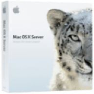 Mac OS X 10.6.4 Update Mac Pro free download for Mac