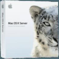 Mac OS X 10.6.4 Update Mac Pro free download for Mac