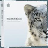 Mac OS X 10.6.4 Update Mac Pro