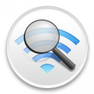 WiFiSpy free download for Mac