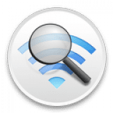 WiFiSpy