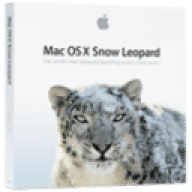 Apple Snow Leopard Graphics Update free download for Mac