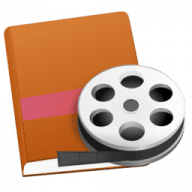 Video Memoires free download for Mac
