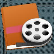 Video Memoires free download for Mac
