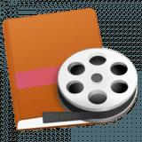 Video Memoires