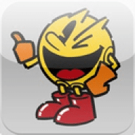 NAMCO GAMES PORTAL free download for Mac