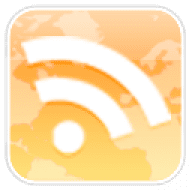 Google Reader Snow Leopard free download for Mac