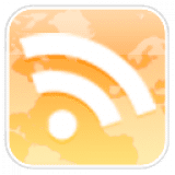 Google Reader Snow Leopard