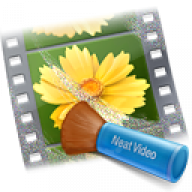 Neat Video OpenFX free download for Mac