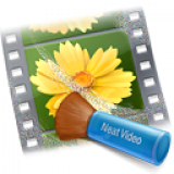 Neat Video OpenFX