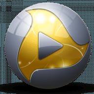 Wondershare Web Gallery free download for Mac
