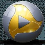 Wondershare Web Gallery