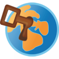 Safe Exam Browser free download for Mac