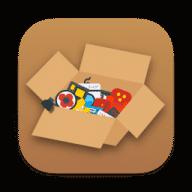 InerziaThings free download for Mac