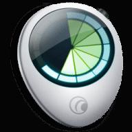 Billings Pro free download for Mac