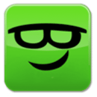 JoyBidder Free free download for Mac