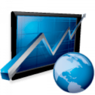 SystemTrader free download for Mac