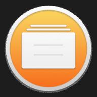 iDatabase free download for Mac