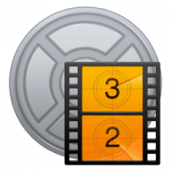 Cinematica free download for Mac