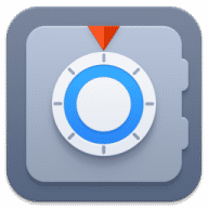 Get Backup Pro free download for Mac