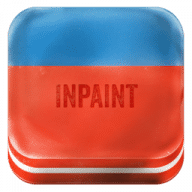 Inpaint free download for Mac