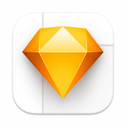Sketch For Mac Free Download Review Latest Version