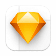 Sketch free download for Mac