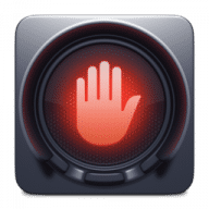 Hands Off! free download for Mac