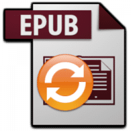 ePub to PDF converter free download for Mac