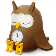 Night Owl free download for Mac