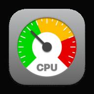 App Tamer free download for Mac