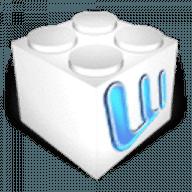 360Works FTPeek free download for Mac