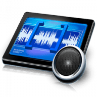 Noise Machine free download for Mac