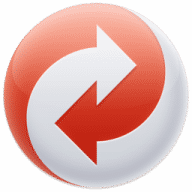 GoodSync free download for Mac