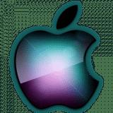 Apple LED Cinema Display Software Update