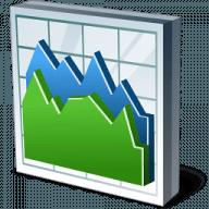RapidViewer download for Mac