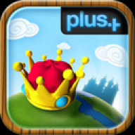 We Rule free download for Mac