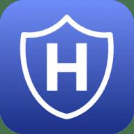 HiddenApp free download for Mac