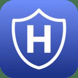 HiddenApp