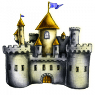 Castle Vox free download for Mac