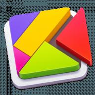 Quartet Expert free download for Mac