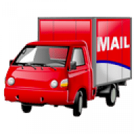 E-Mail Commander free download for Mac