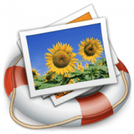 Wondershare Photo Recovery free download for Mac