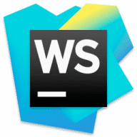 WebStorm free download for Mac