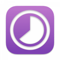Time Sink free download for Mac