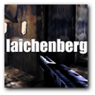 laichenberg free download for Mac
