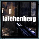 laichenberg