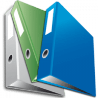 MacPay Business Edition free download for Mac