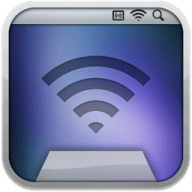 DisplayPad free download for Mac
