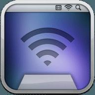 DisplayPad free download for Mac